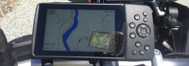 live gps map with Article10 Gpsmap276cx on What Time Is It In Germany besides En together with Reichenbachfall Und Aareschlucht besides Article10 gpsmap276cx together with Taos Travel.